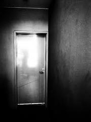 180px-Door