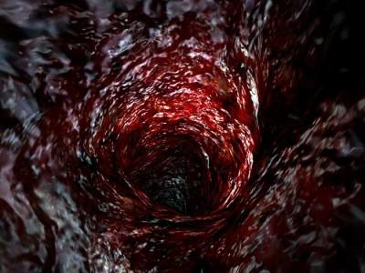 Bloodhole