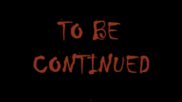 To Be Continued...-0