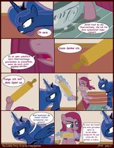 Mlp surprise creepypasta pag 4 german by j5a4-d8yeacl