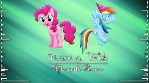 Make a Wish (Aftermath Remix)