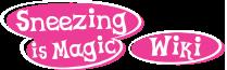 File:Sneezingismagicminilogo.png