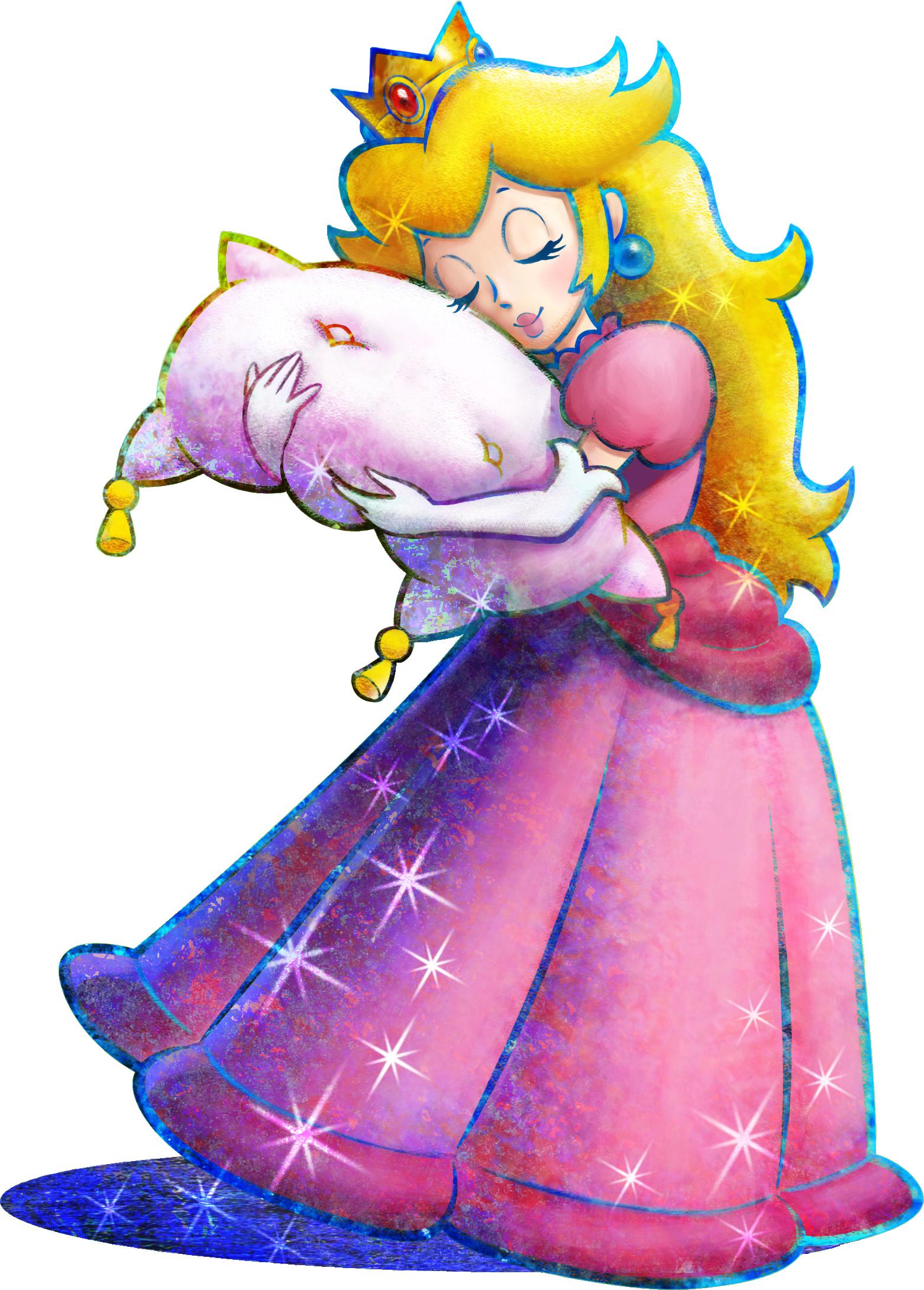 princess peach mario luigi wiki fandom powered by wikia