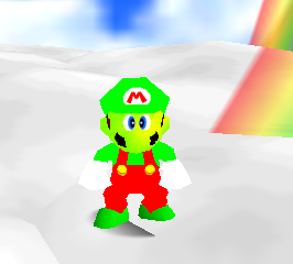 MarioSuperSoda64
