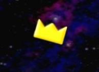 SM64 Star Road-6