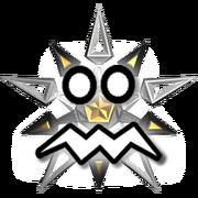 Celestius the Chaos Star