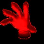 Mario64shand