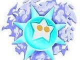The Light Star X