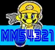 MM54321 (3)