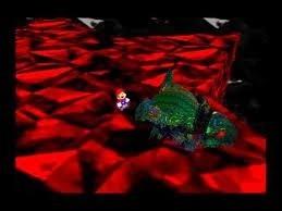 File:Mario vs. Zythurvion X.jpg