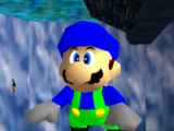 LuigiGame2