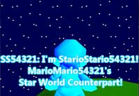 Ss54321