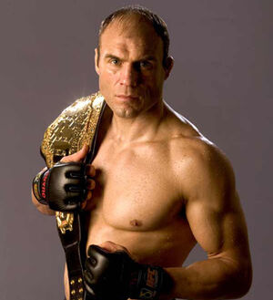 Randy-Couture-10