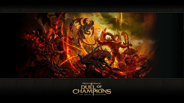 File:Might-and-magic-duel-of-champions-wallpaper-4.jpg