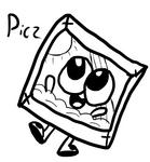 Picz Art