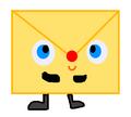 Thumbnail for version as of 00:04, November 15, 2014