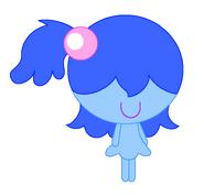 Pearla