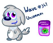 Wave Info