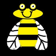 BeeteeNew