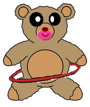 Teddybear-0
