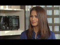 Liza 2012-03-10