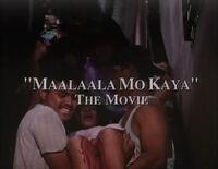 MMK 1994-06-22 The Movie