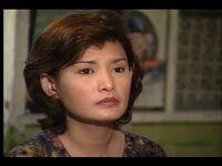 Corazon Assuncion 1999-08-05