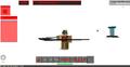 Thumbnail for version as of 06:13, September 6, 2014