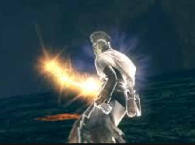 File:Sunlight blade4.png