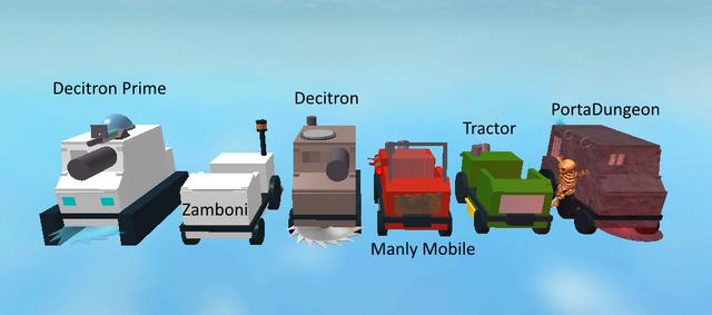 File:Mobilemowers.png