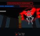 Chaos/Ultra Astara