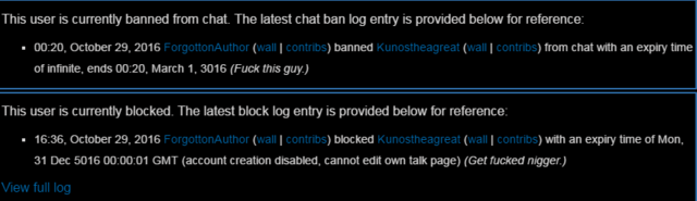 File:Triggeredbossfights.png