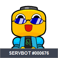 Servbot676