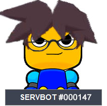File:Servbot147avvie.jpg