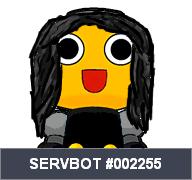 File:Servbot2255.PNG