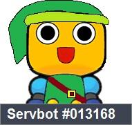 Servbot013168
