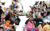 Anime-bleach-characters 431649