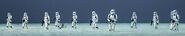 Rogue One Stormtrooper YouTube Header