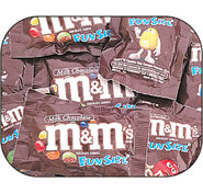 Mms-fun-size-packs-milk-chocolate1