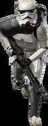 PngJoy stormtrooper-electronic-arts-star-wars-battlefront-pc-hd 780755