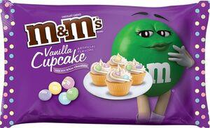 Vanilla-cupcake-mms-lede