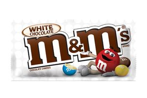 Mms-white-chocolate