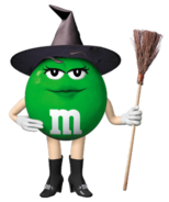 MMs-Witch-psd87860