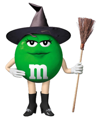 File:MMs-Witch-psd87860.png
