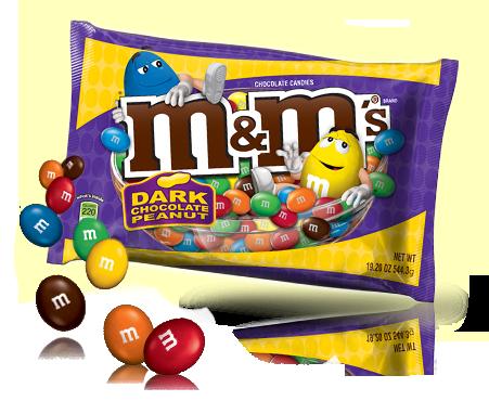 File:Product darkpeanutmms-1.png