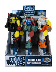 12341 M&M Star Wars Fan DISPLAY FRONT.preview
