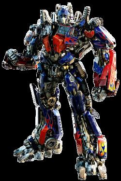 Optimus prime rotf cgi 2 by barricade24 dasqbnm-pre