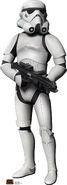 Star-wars-rebels-stormtrooper-cardboard-standup