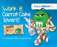 New-carrot-cake-mms