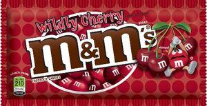 CherryMMs